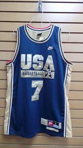 Gilet de Basketball