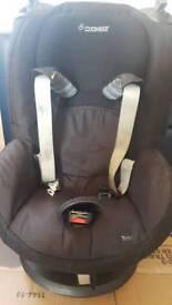 car seat maxi cosi tobi