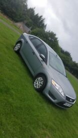 Ford mondeo £2200 ono