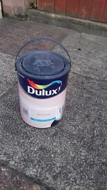 FREE pots of paint