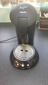 Phillips Senseo coffee maker