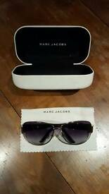 Sun glasses Marc Jacobs