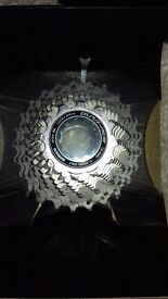 Shimano DuraAce 9000 11 speed cassette 12/25 unused new in box
