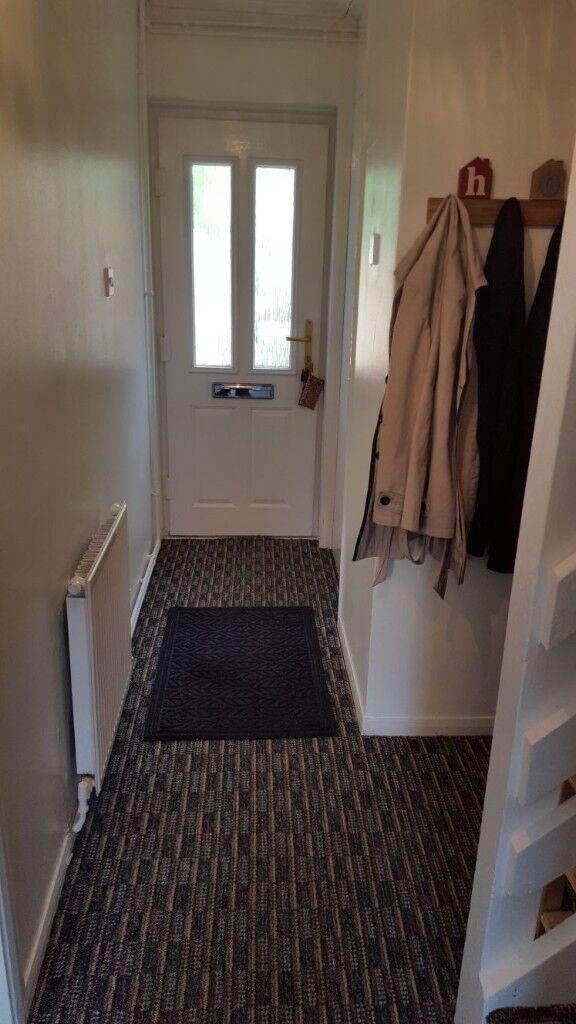 3 Bedroom House Exchange Trumpington