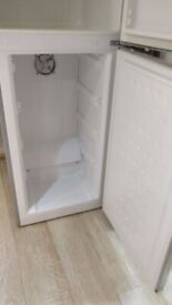 NOW REDUCED!! Used BEKO Fridge Freezer for Sale. Cash on collection.