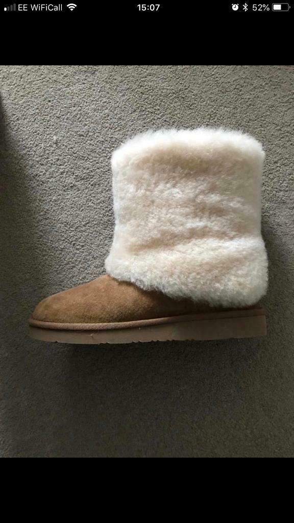 44545ff2e31 Brand new uggs | in Beverley, East Yorkshire | Gumtree