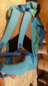 Rucksack backpack for sale