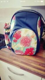 Picnic cooler Bag & accessories