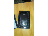 Blackberry Bold 9790 - NEW