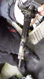 seized broken injector and glow plug removal mobile service High Wycombe, Slough, Reading, Windsor