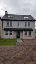 Roughcast & Render Specialists HPM