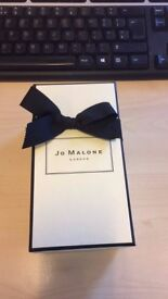 Jo Malone Incense & Cedrat Cologne 100ml