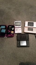 game consoles for sale