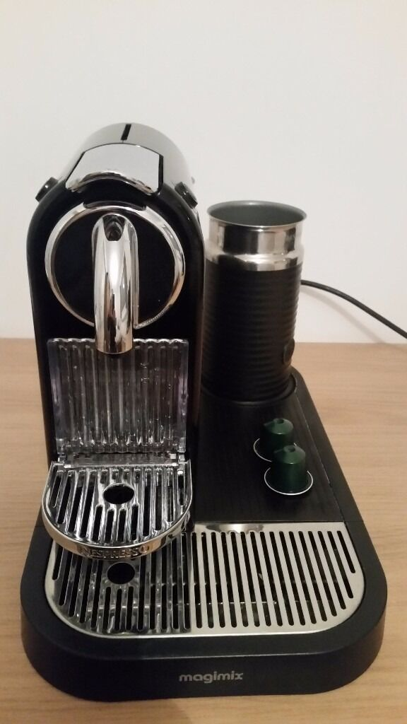 braun coffee maker reviews 2017