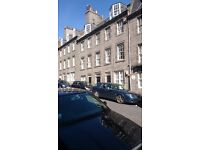 1 Bedroom Flat. Worth Viewing. City Centre. Gas Central Heating