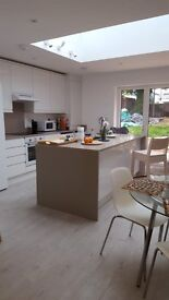 Fabulous room in stunning house - newly renovated