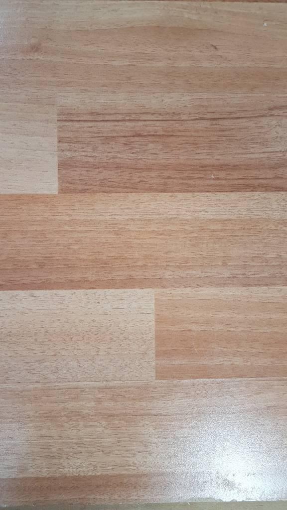 Country Walnut Laminate Flooring 413 Per Sqm In Clapham London