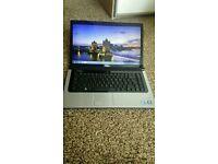 Dell core i3 laptop. Gaming studio model