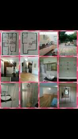 3 bedroom house long term rent. (NOW BEING LET SUBJECT TO CHECKS)