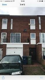 3/4 BEDROOM HOUSE TO RENT IN GLEBE WASHINGTON RENT ONLY £145 A WEEK GREAT LOCATION DSS WELCOME