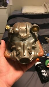Fallout 4 Piggy Bank/collectable