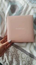 Brand new with box FIORELLI Necklace