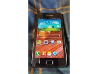 samsung galaxy s2 unlocked
