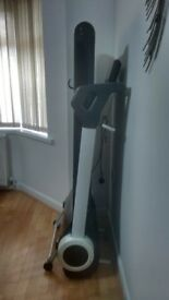Reebok irun treadmill in excellent condition