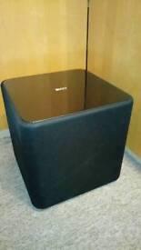 Kef Cube-2