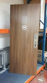Fire Doors - Lots sold last few remaining and reduced