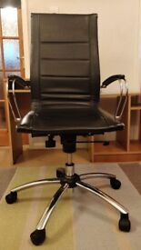 Office Chair | Great Condition