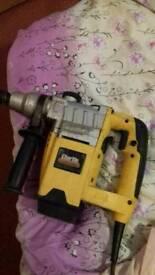 Drills hammer bognor regis can delivar
