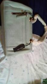 Case di borse bag