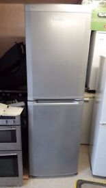 **BEKO**FRIDGE FREEZER**A CLASS**FROST FREE**ONLY £120**COLLECTION\DELIVERY**NO OFFERS*
