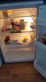 Beko fridge very good condition