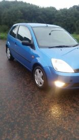 Ford fiesta ( corsa clio astra leon cheap insurance)
