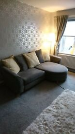 Dfs 4 seater
