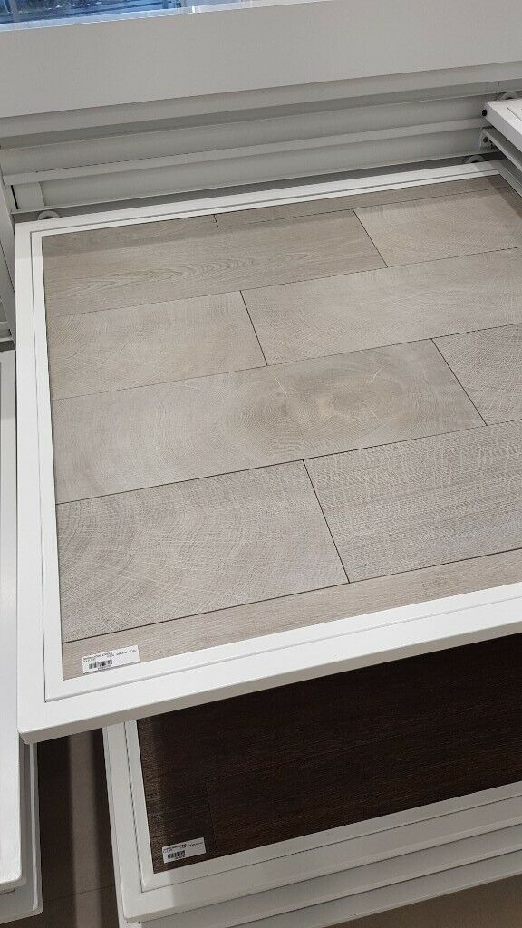 Porcelanosa Oxford Acero new porcelain tiles | in Bishopton, Renfrewshire |  Gumtree