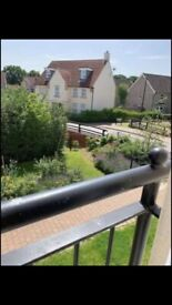 2 bed flat new building in Frampton Cotterell