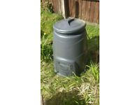 Compost Bins - Various Styles