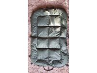 FOX ELITE PADDED UNHOOKING MAT