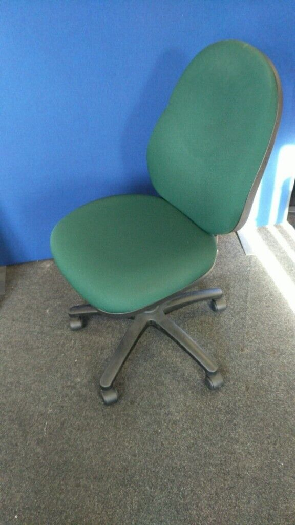 Discount Office Chairs For Sale In Swansea Gumtree