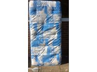 Used mattresses for export full container