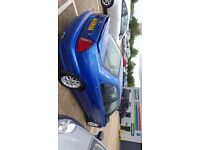 Mg zs quick sale