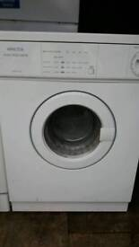 Electra Tumble Dryer can deliver if needed