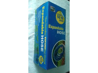 50ft EXPANDABLE HOSE (as seen on TV)
