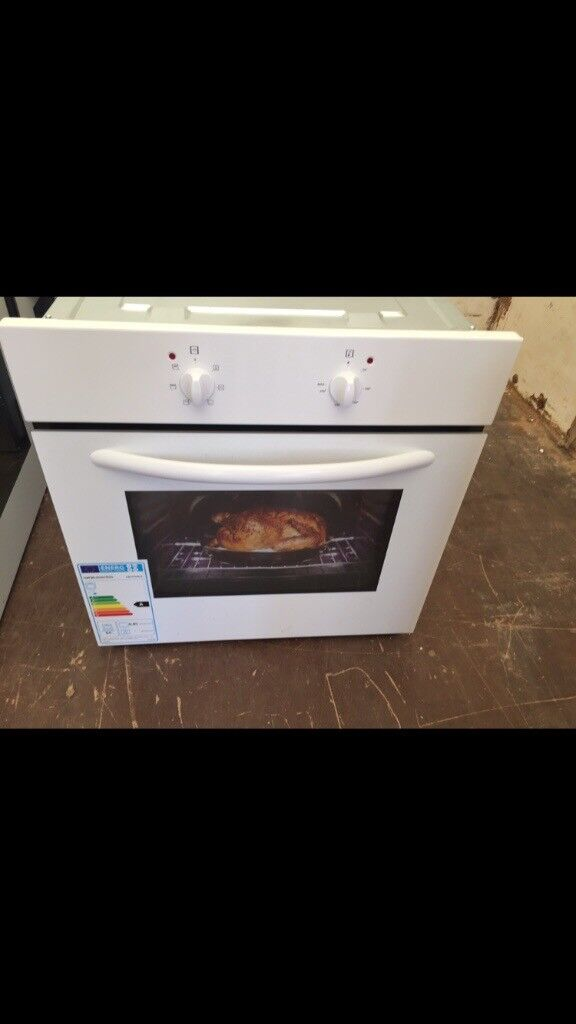 Currys Ce Electric Convection Oven New and Unused