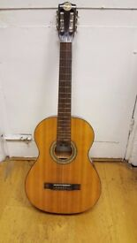 KC333 acoustic guitar