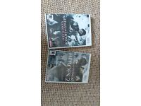 Medal of Honor Wii games