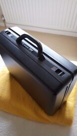 Samsonite business/travel case